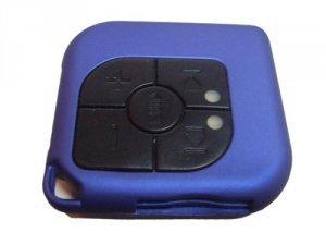 MP3 Player/SD MMC Flash Memory Card Reader