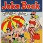 Vintage 60s Archie's Joke Book Magazine No. 93 Comic Book