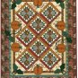 Thimbleberries New Collection of Classic Quilts (HC) Lynette Jensen Quilting
