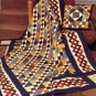 Stash-Buster Quilts (PB) Lynne Edwards Quilting
