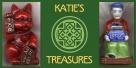 katiestreasures