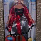 Walt Disney 30th Anniversary Barbie