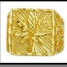 Herb Guaranteed Ring