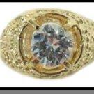 """The Prince"" Men's Guaranteed ring"