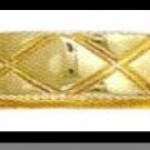 Diamond Cut Design Wedding Band Gold Or Rhodium