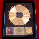 "DOLLY PARTON GOLD RECORD AWARD ""GREATEST HITS"""