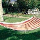 Hammock Brightly Striped