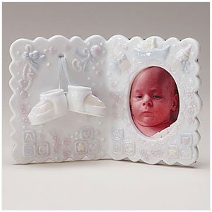 ITS A BOY PHOTO FRAME