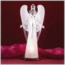 ANGEL NIGHT LIGHT