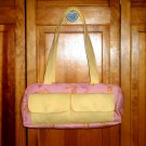 Pocket Bag (Pink)
