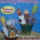 McCall's Creates Booklet - Spoony Blessings