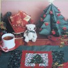 McCall's Creates Booklet - Oh Christmas Tree