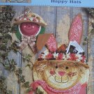 McCall's Creates Booklet - Happy Hats