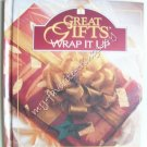 Great Gifts Wrap It Up