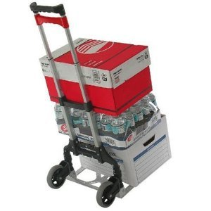 Magna Personal Hand Truck