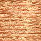 Online Yarns Linie 135 Goby #14 Cotton Bend Apricot