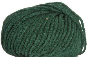 GGH Aspen Muench Super Bulky Green Yarn (#52)