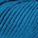 GGH Aspen Muench Super Bulky Yarn Teal (#24)