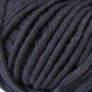 GGH Aspen Muench Super Bulky Merino Wool Blend Yarn Brown (#7)