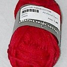 48% Discount on Nashua Creative Focus Cotton Yarn Red Passion (#010)