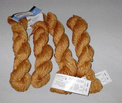 33% Discount Berroco Softwist Solids Yarn Dijon (#9427)
