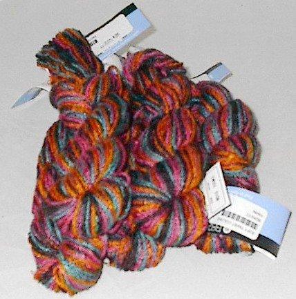 38% Discount Berroco Softwist Colors Yarn Fifties (#9512)