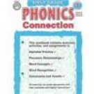 Phonics Connection First Grade Assist Learn LD's ADHD