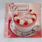 America's Best Desserts Book