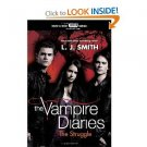 The Vampire Diaries: The Struggle Paperback by L.J. Smith