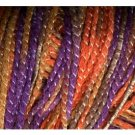 28% Discount on Elsebeth Lavold Cotton Frappe #010 Spicey Mix Yarn