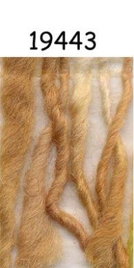 Dale of Norway Ara Wool Yarn Sand Dune #19443
