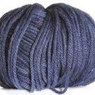 Queensland Collection Rustic Wool Yarn Denim #07