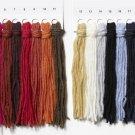 GGH Bel Air Merino Wool Yarn Tan (#12)