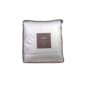 Christy Down Alternative King 108 x 96 Comforter