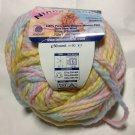 Mondial Ninna Nanna Baby Pure Merino Wool #274 Bright Multi Yarn
