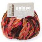 Artful Yarn Palace 368 Footman Super Bulky Wool Blend
