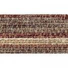 Artful Yarns Marine #1872 Driftwood Loom Knit Crochet