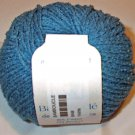 Elsebeth Lavold Bamboucle Yarn 09 Peacock Blue Turquoise
