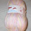 Peter Pan Double Knitting DK Prints Tutti Frutti 1322