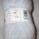 Peter Pan Double Knitting DK Prints Blueberry Ice 1324