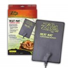 Zilla Heat Mat Medium