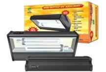 ESU  Mini-Reptile UV Aqualight