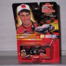 NASCAR 1999 #6 JOE BEASSEY POWER TEAM 1/64 RC Signature