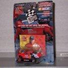 NASCAR 1999 #10 RICKY RUDD TIDE 1/64 PRESS PASS