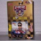 NASCAR 1998 #59 ROBERT PRESSLEY MATCH L 1/64 PRESS PASS