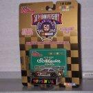 NASCAR 1998 #33 KEN SCHRADER APR 1/64 RC Toys R Us