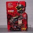 42 NASCAR 1999 #30 DERRIKE COPE BRYAN 1/64 RC 42