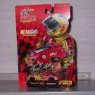 "27 NASCAR 1999 #5 TERRY LABONTE KELLOGG""S CORN 1/64 RC"