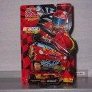 """22 NASCAR 1999 #94 BILL ELLIOTT McDONALD""""S 1/64 RC 22"""