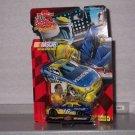 05 NASCAR 1999 #16 KEVIN LAPAGE PRIMESTAR 1/64 RC 5